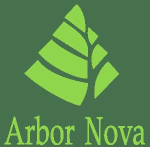 Arbor Nova